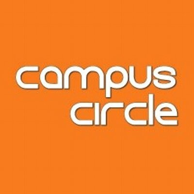 https://www.campuscircle.com/review.cfm?r=24602&h=Renewing-a-lifelong-love-affair-with-Paris-and-London