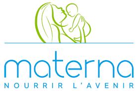 Event logo Materna