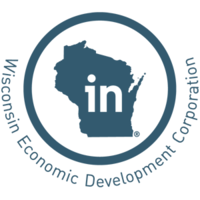 Event logo Wisconsin