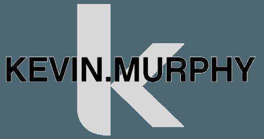 Evènements Kevin Murphy