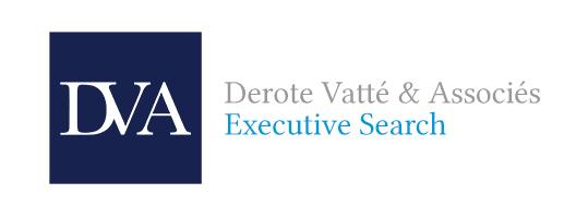 event logo DVA